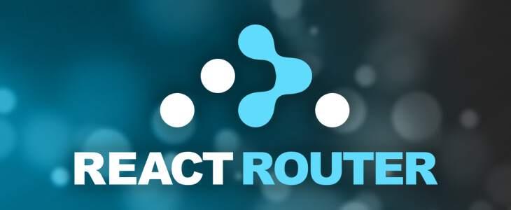 React Router Link Delay - headzoo io